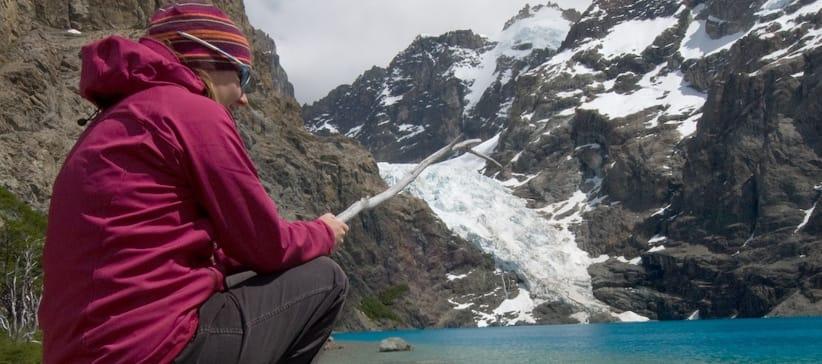 Patagonia - Basic Packing List
