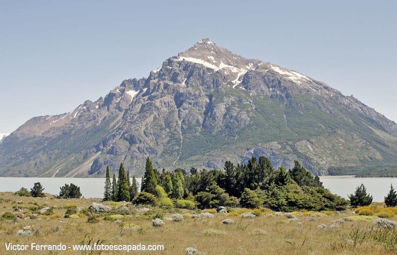 Helsingfors Lodge Patagonia Argentina